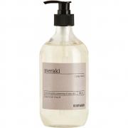 Meraki - Body Wash Silky Mist 500 ml