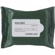 Meraki - Aloe Vera Refreshing Wipes 20 pcs/pack