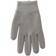 Meraki - Feuchtigkeitsspendender Handschuh (2 Stück)