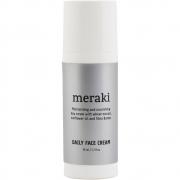 Meraki - Day Cream