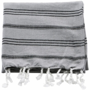 Meraki - Hammam Handtuch