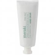 Meraki - Hand Cream Linen Dew