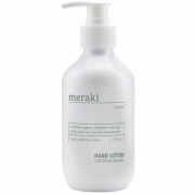 Meraki - Handlotion Pure