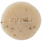 Meraki - Handseife Sesame Scrub