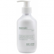 Meraki - Body Lotion Pure