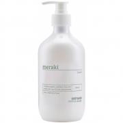 Meraki - Duschgel Pure