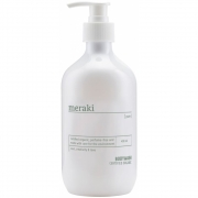 Meraki - Body Wash Pure