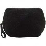 Meraki - Cosmetic Bag Miral