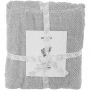 Meraki - Poncho Handtuch Meraki Mini