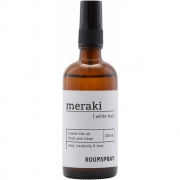 Meraki - Raumduft-Spray White tea