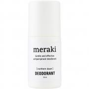 Déodorant stick Northern Dawn - Meraki