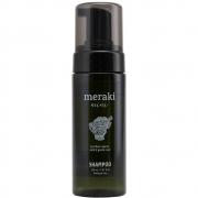 Meraki - Shampoo Meraki Mini