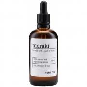Meraki - Vielzwecköl