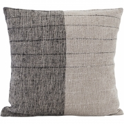 House Doctor - Dived Pillowcase