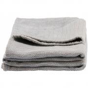 House Doctor - Durcy Cobertor