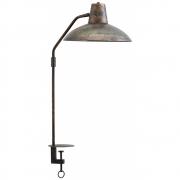 House Doctor - Desk Lamp