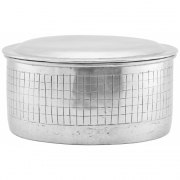 House Doctor - Noova Storage with Lid