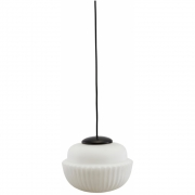 House Doctor - Acorn Pendant Lamp