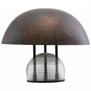 House Doctor - Umbra Table Lamp