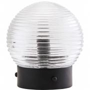 House Doctor - Daia Table Lamp