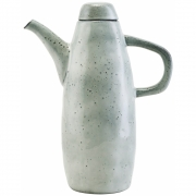 House Doctor - Rustic Jug with Lid