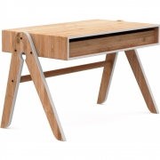 we do wood - Geo's Kindertisch