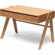 we do wood - Geo's Tisch