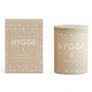 Skandinavisk - Mini Scented Candle Hygge (Cosiness)