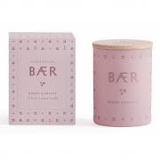Skandinavisk - Mini Duftkerze Bær (Berry)