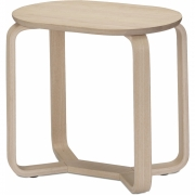 Skagerak - Turn Stool