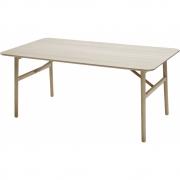 Skagerak - Hven Table