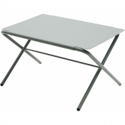 Skagerak - Bow Table low Outdoor
