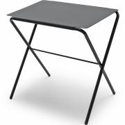 Skagerak - Bow Tisch Outdoor Anthrazit