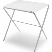 Skagerak - Bow Table Outdoor