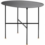 Skagerak - Brut Tisch