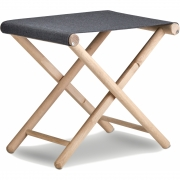 Skagerak - Junction Stool Indoor