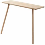 Skagerak - Georg Console Table
