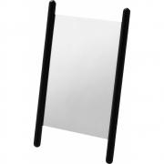Skagerak - Georg Table Mirror