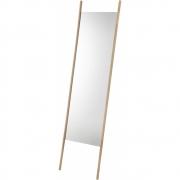 Skagerak - Georg Mirror