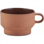 Skagerak - Edge Cup