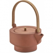 Skagerak - Edge Teapot