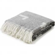 Skagerak - Iota Blanket