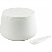 Skagerak - Nordic Jar with spoon