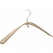 Skagerak - Pilot Coat Hanger Oak Natural