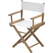 Skagerak - Director's Chair Outdoor