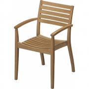 Skagerak - Ballare Chair Outdoor