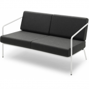 Skagerak - Mojo Sofa Outdoor