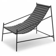 Skagerak - Hang Chair Outdoor