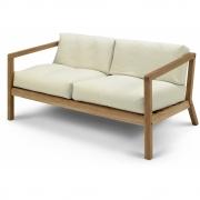 Skagerak - Virkelyst Sofa Outdoor