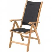 Skagerak - Columbus Chair Outdoor